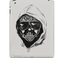 Unavader iPad Case/Skin