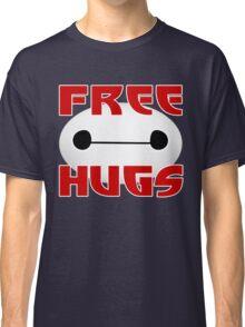 Free Hugs!* Classic T-Shirt