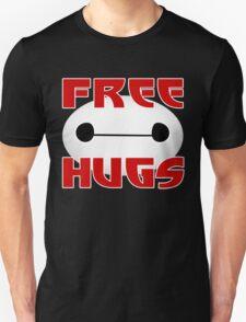 Free Hugs!* Unisex T-Shirt