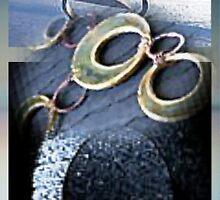 Venomous link edge by fuatnoor