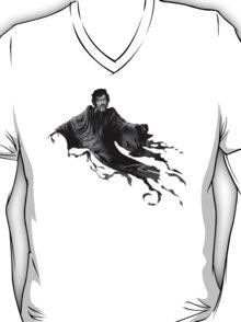 clementor. T-Shirt