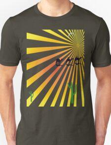 Desert Caravan T-Shirt