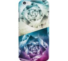 Where the Sky Meets the Ocean iPhone Case/Skin
