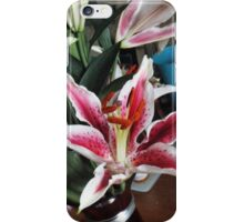 Mom's Day 2014 2 iPhone Case/Skin