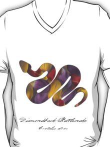 Nature Et Al. One T-Shirt