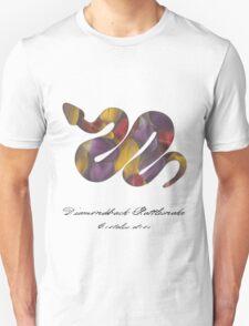 Nature Et Al. One Unisex T-Shirt