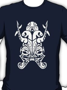 MASSIVE TATTOO MAORI T-Shirt
