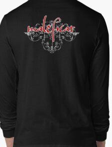 Maleficar Long Sleeve T-Shirt