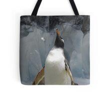 Let The Universe Suprise Me :)  Tote Bag