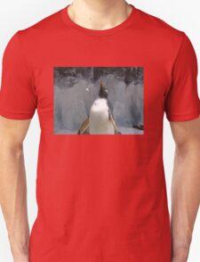Let The Universe Suprise Me :)  Unisex T-Shirt