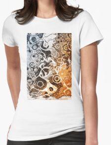Kinte T-Shirt