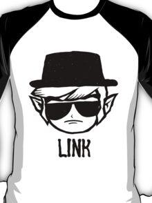 Linkberg T-Shirt