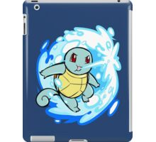 Squirtle | Bubble iPad Case/Skin