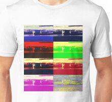 beach boys Unisex T-Shirt