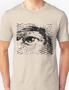 Show me the money (usa) T-Shirt