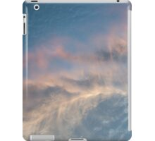Earth From Space - Fantastic HD image of Earth taken from Orbit - International Space Station #iss iPad Case/Skin