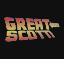 Great Scott !