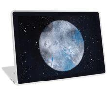 Mercury, Basic Laptop Skin