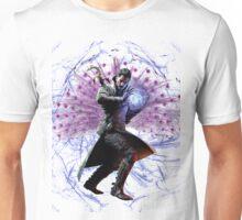 Dorian Pavus Unisex T-Shirt