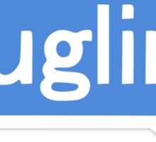 Slugline Sticker