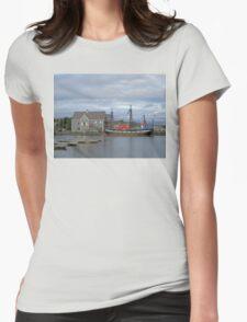 Pictou Harbour T-Shirt
