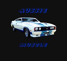 Ford Cobra Aussie Muscle Unisex T-Shirt