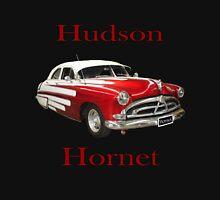 Hudson Hornet Classic Unisex T-Shirt