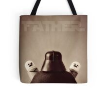 I Am Your Father Tote Bag