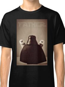 I Am Your Father Classic T-Shirt