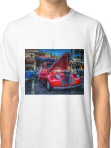 HDR Hotrod Classic T-Shirt