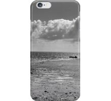 Fiji Coastline iPhone Case/Skin