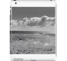 Fiji Coastline iPad Case/Skin