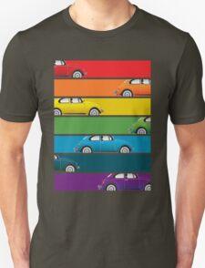 Bug Spectrum T-Shirt