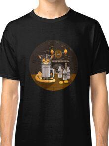 Milk Bar Classic T-Shirt