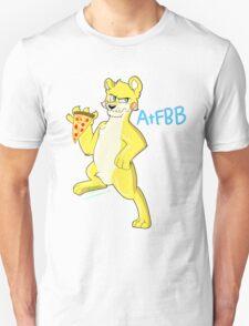 Tangle The Bear T-Shirt