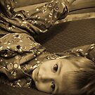 Bedtime by Josh Dayton