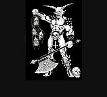 Goatlord Hero Unisex T-Shirt