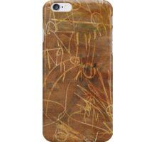 Front Yard iPhone Case/Skin