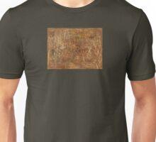 Front Yard Unisex T-Shirt