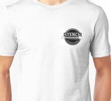 Stench Sardines T-shirt Unisex T-Shirt