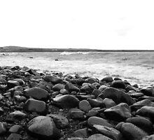 Staffin Beach 001-2 by spoilmesweetie