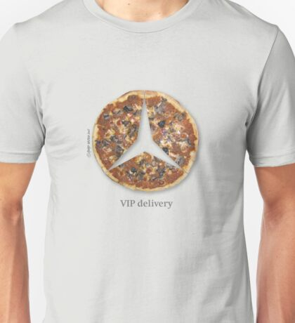 VIP delivery T-Shirt