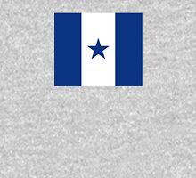 Roundel of the Honduran Air Force Unisex T-Shirt
