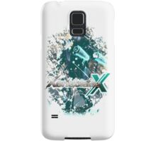Xenoblade Chronicles X Samsung Galaxy Case/Skin