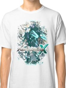 Xenoblade Chronicles X Classic T-Shirt