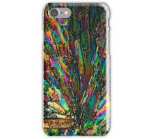 Micro Copper iPhone Case/Skin