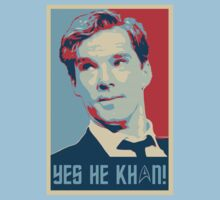 Yes he Khan.. Kids Clothes