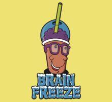 brain freeze 2 by jumpy
