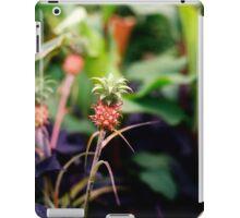 00370 iPad Case/Skin