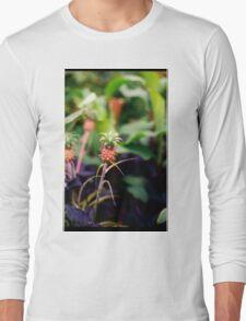 00370 Long Sleeve T-Shirt